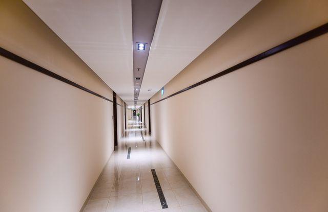 Ngắm căn hộ tân cổ điển vạn người mê ở Hà Nội - 10