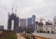 Bộ Xây dựng yêu cầu báo cáo quỹ đất đô thị dành cho xây nhà ở xã hội - 1