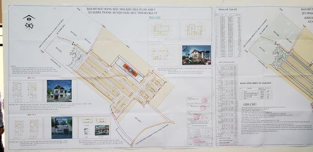 Bà Rịa - Vũng Tàu: Phát triển đô thị vệ tinh gắn liền phát triển công nghiệp - 2