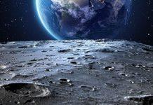 Bán hơn một mảnh đất hơn 4000 m2 trên mặt trăng, giá 24,99 đô la Mỹ? - 1