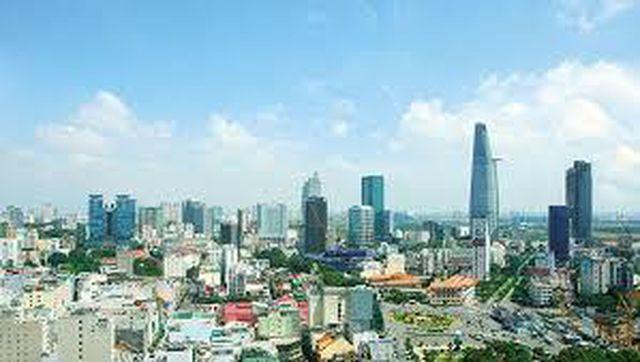 Bộ Xây dựng yêu cầu siết quản lý thị trường bất động sản - 1