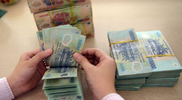 Giao dịch bất động sản từ 300 triệu đồng tiền mặt phải báo cáo Bộ Xây dựng - 1