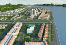 """""""Ngó lơ"""" chỉ đạo của tỉnh, Khu đô thị mới Cao Xanh - Hà Khánh B bị buộc dừng mọi giao dịch hành chính - 1"""