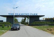 Dự án tai tiếng Diamond Park: VIDEC muốn đổi tên pháp lý để tránh...hiểu nhầm (!) - 1