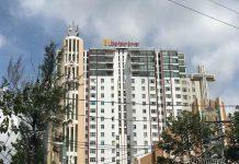 Cận cảnh 3 dự án bất động sản ở Sài Gòn đã chuyển cơ quan điều tra - 1