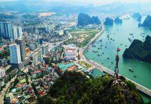 Căn hộ cho thuê – Xu hướng đầu tư mới tại Hạ Long - 1