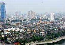 Mở cửa cho căn hộ 25m2: Bộ Xây dựng nói không lo khu ổ chuột - 1