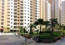 Quản lý chung cư: Kiến nghị mỗi m2 nhà chung cư tương ứng với một phiếu biểu quyết - 1