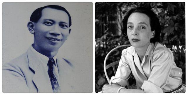 Ngôi nhà ghi dấu mối tình nổi tiếng của công tử Nam kỳ và nữ văn sĩ Pháp - 6