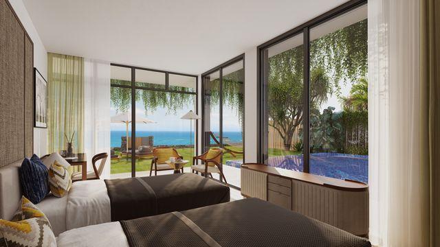 Hoàng Gia Hội An khai trương văn phòng kinh doanh Shantira Beach Resort  Spa tại Hội An - 2