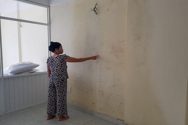 """Đà Nẵng: Hàng trăm hộ dân """"khóc ròng"""" vì nhà ở xã hội - 5"""
