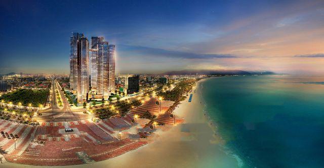 Bhome – Thương hiệu bất động sản mang đến những giá trị thiết yếu và thực tế cho khách hàng - 2